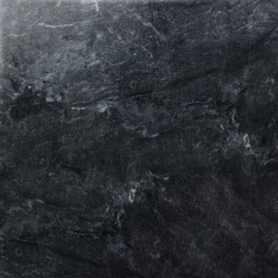 BySwans - ruivina escura