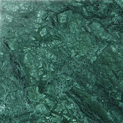 BySwans - verde guatemala