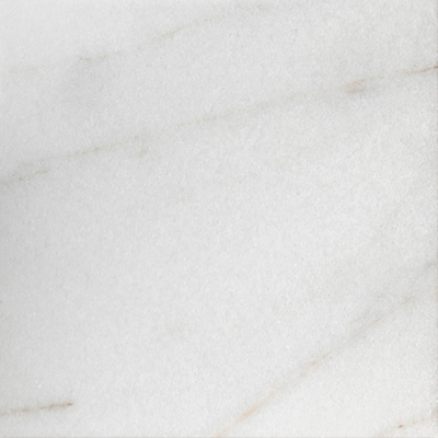 BySwans - white ibiza