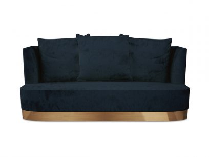 Geoffrey – Luxury Sofa from BySwans