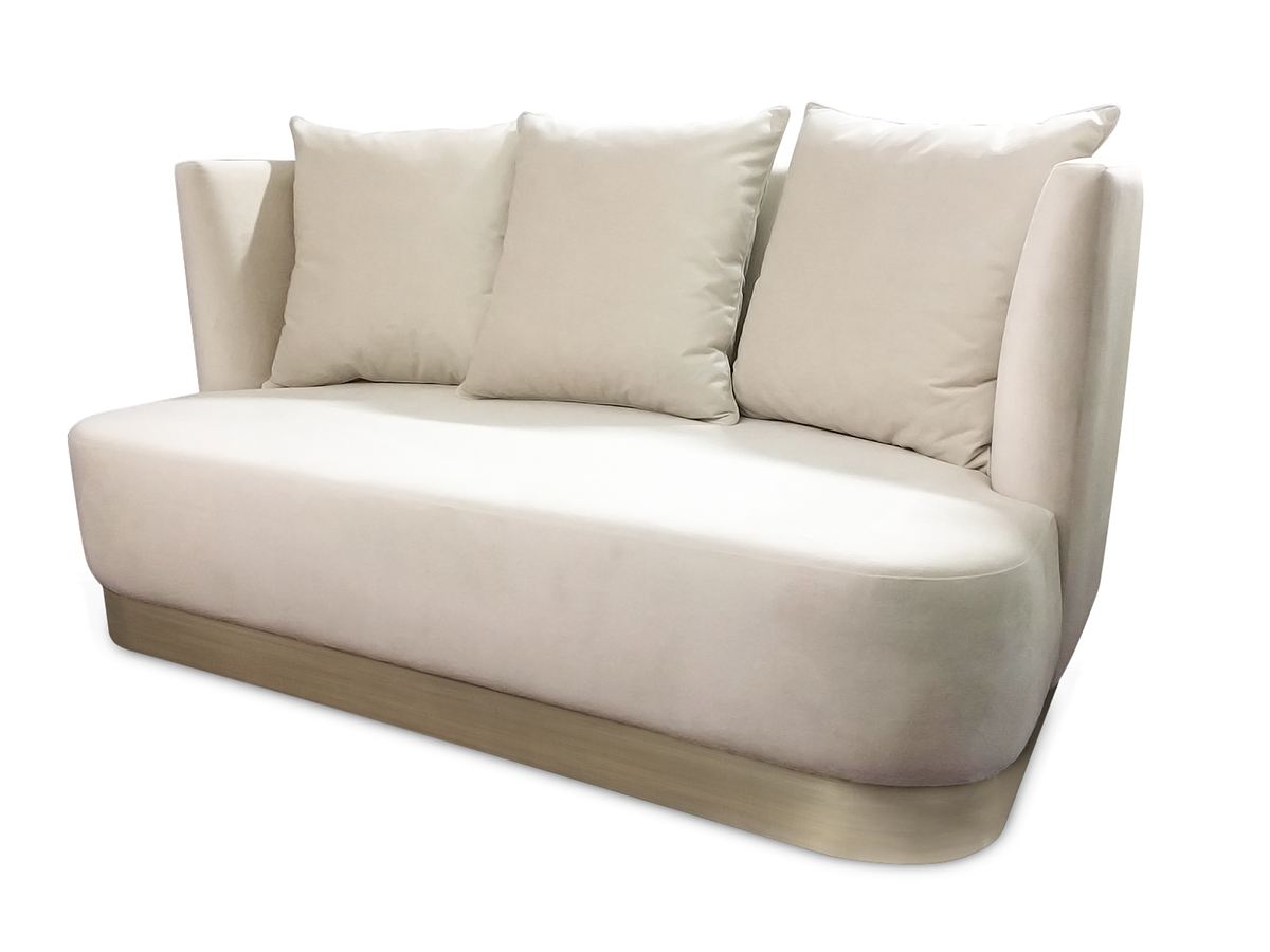 geoffrey-contemporary-modern-sofa-velvet-polished-brass-contract-upholstery-byswans-10