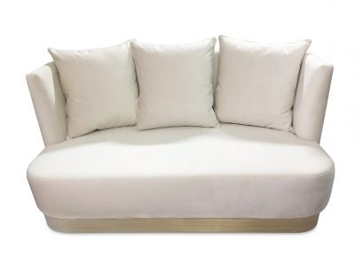 geoffrey-contemporary-modern-sofa-velvet-polished-brass-contract-upholstery-byswans-9