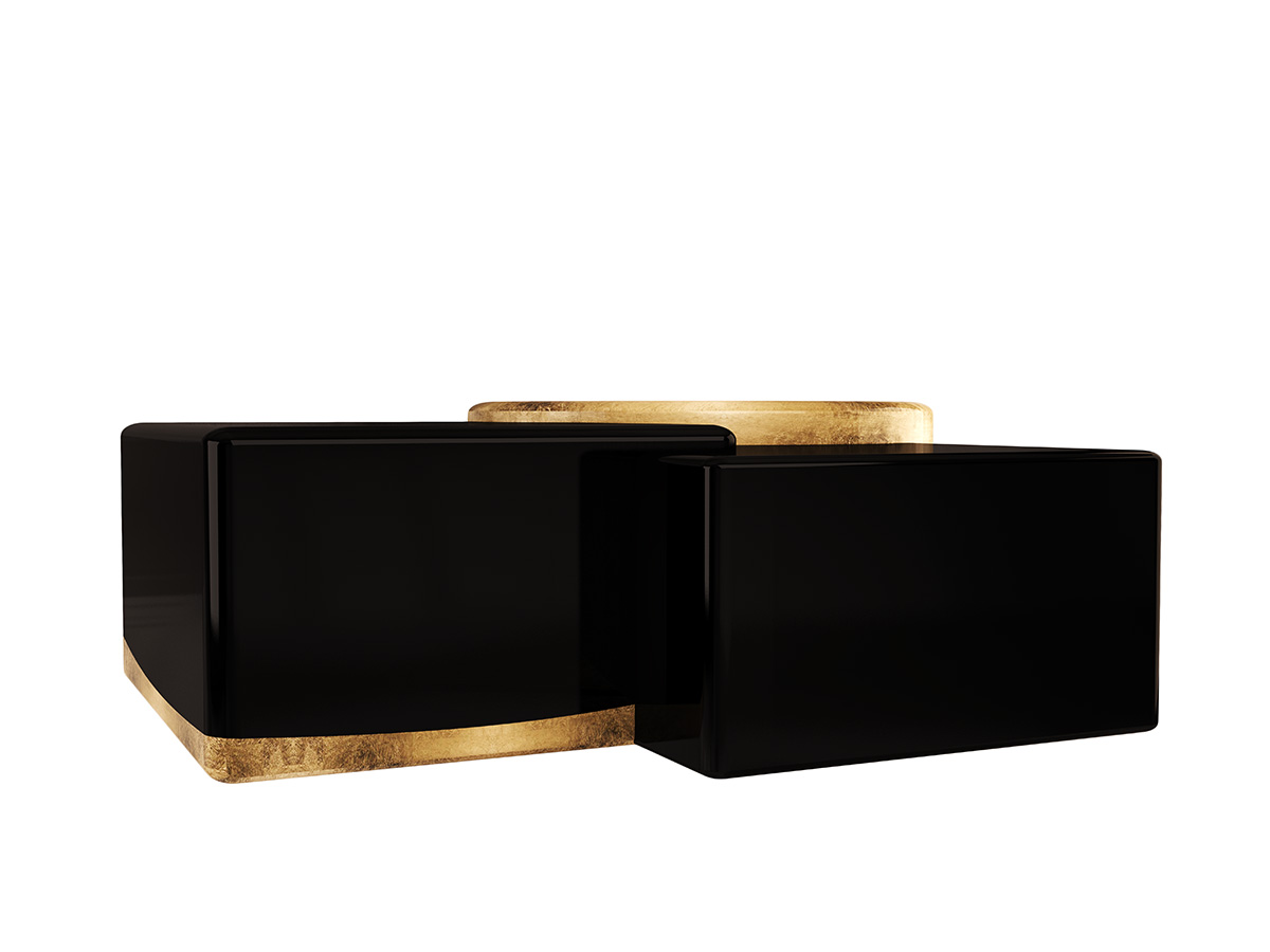 christian-contemporary-center-table-black-lacquered-wood-gold-leaf-byswans-furniture-1