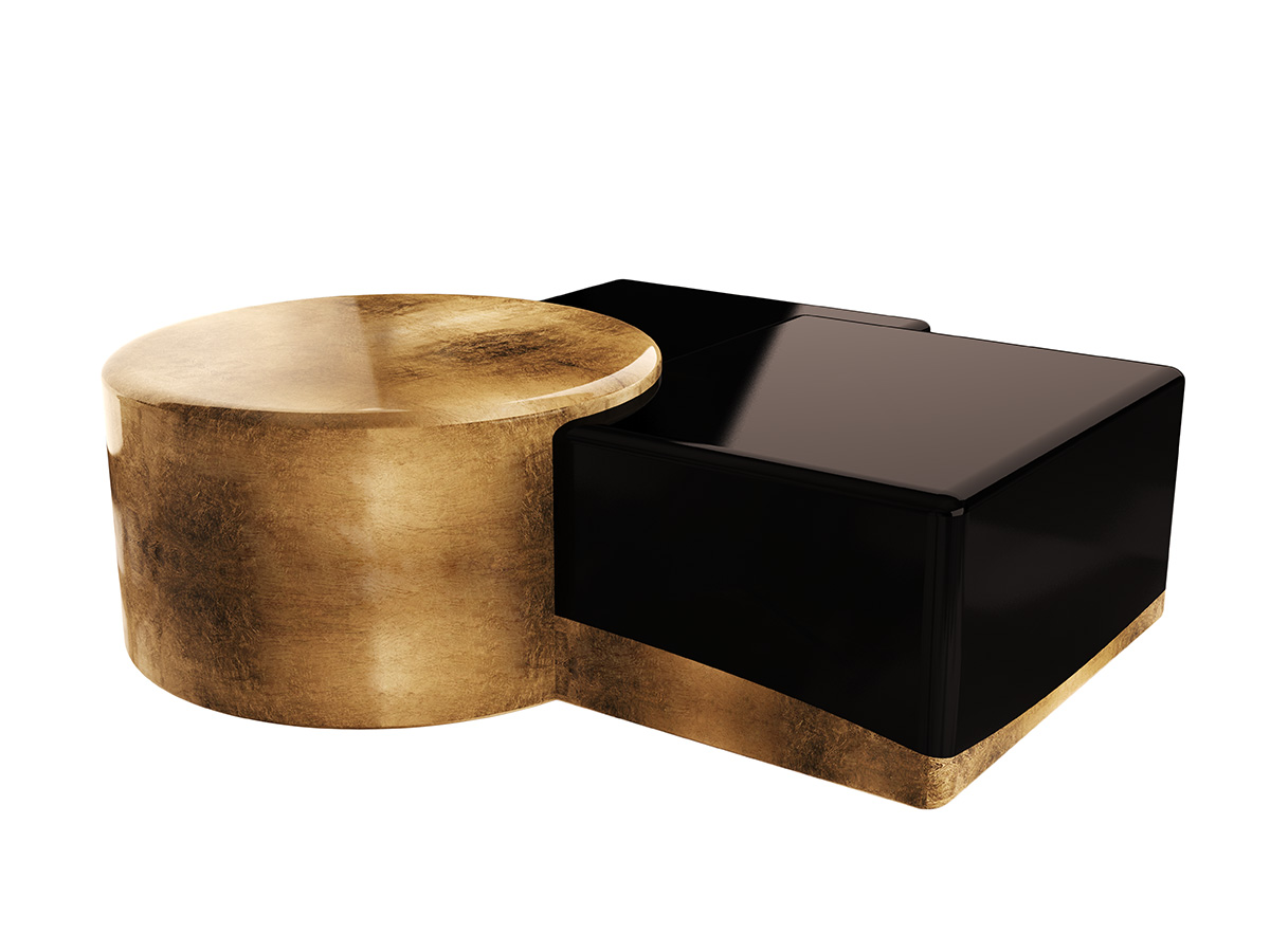 christian-contemporary-center-table-black-lacquered-wood-gold-leaf-byswans-furniture-2