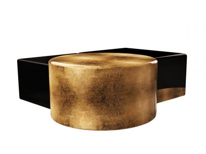 christian-contemporary-center-table-black-lacquered-wood-gold-leaf-byswans-furniture-3