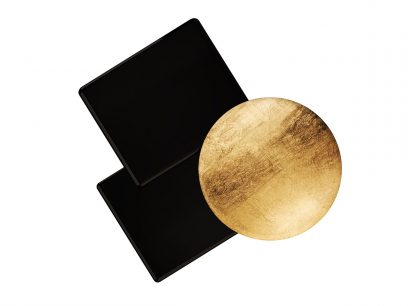 christian-contemporary-center-table-black-lacquered-wood-gold-leaf-byswans-furniture-4