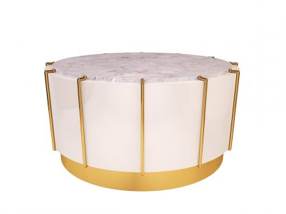 dandelion-luxury-contemporary-center-table-lacquered-wood-polished-brass-marble-byswans-1