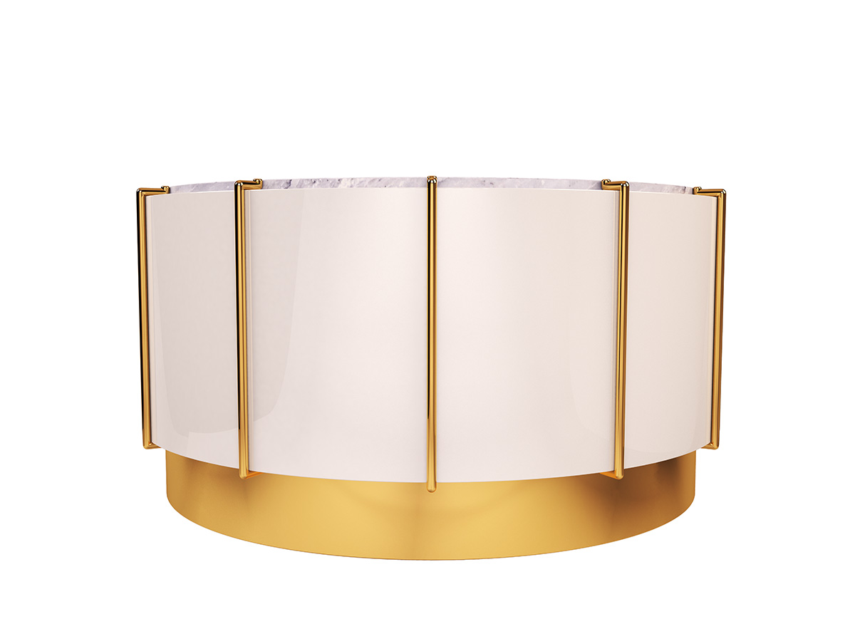 dandelion-luxury-contemporary-center-table-lacquered-wood-polished-brass-marble-byswans-4