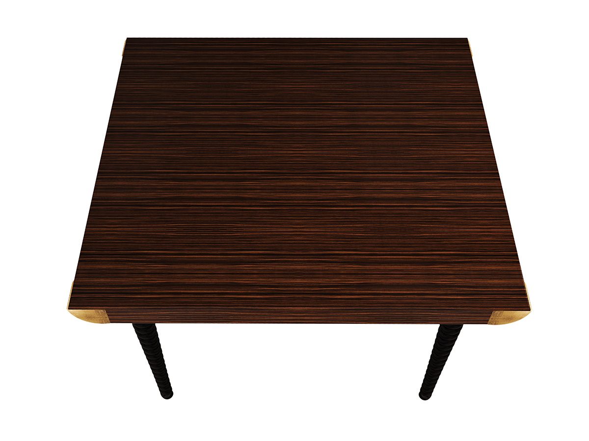grace-dining-table-zebrano-wood-veneer-black-lacquered-gold-leaf-byswans-luxury-hospitality-bespoke-furniture-4