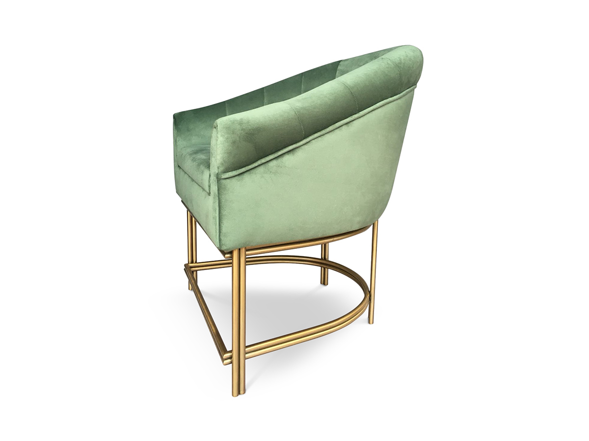 keira-dining-chair-velvet-stainless-steel-gold-plated-luxury-furniture-byswans-2