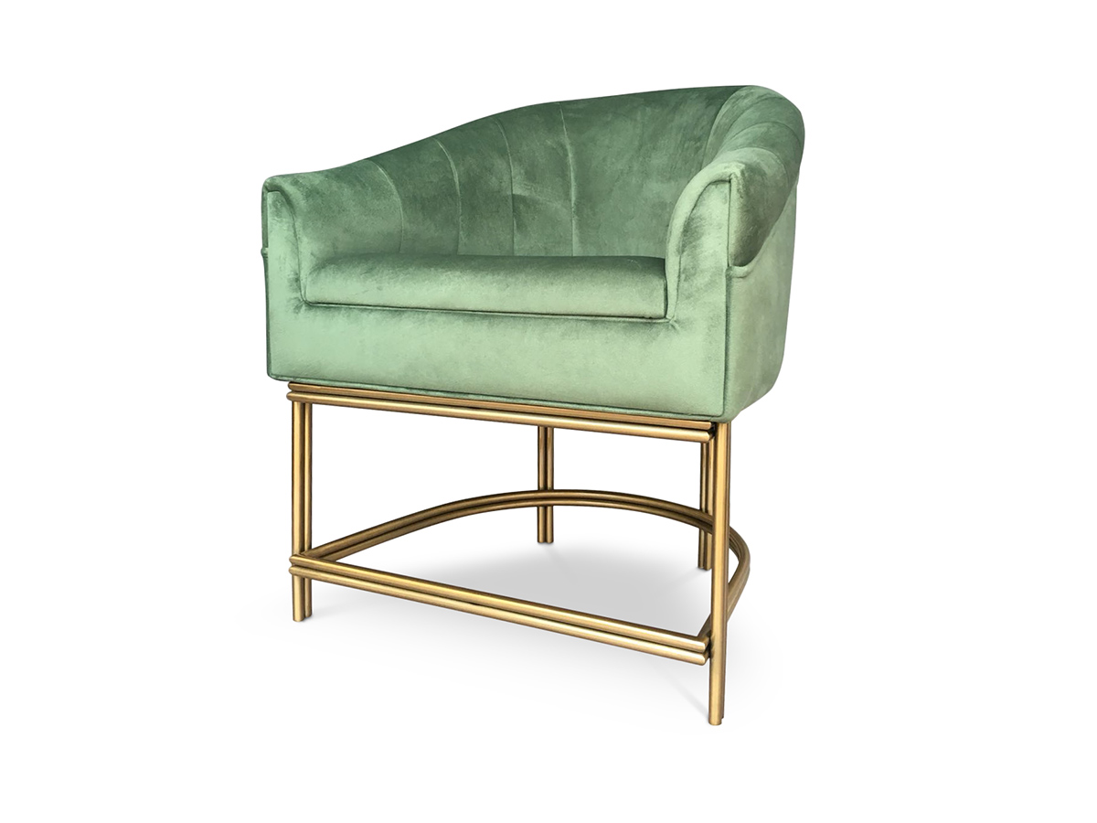 keira-dining-chair-velvet-stainless-steel-gold-plated-luxury-furniture-byswans-3