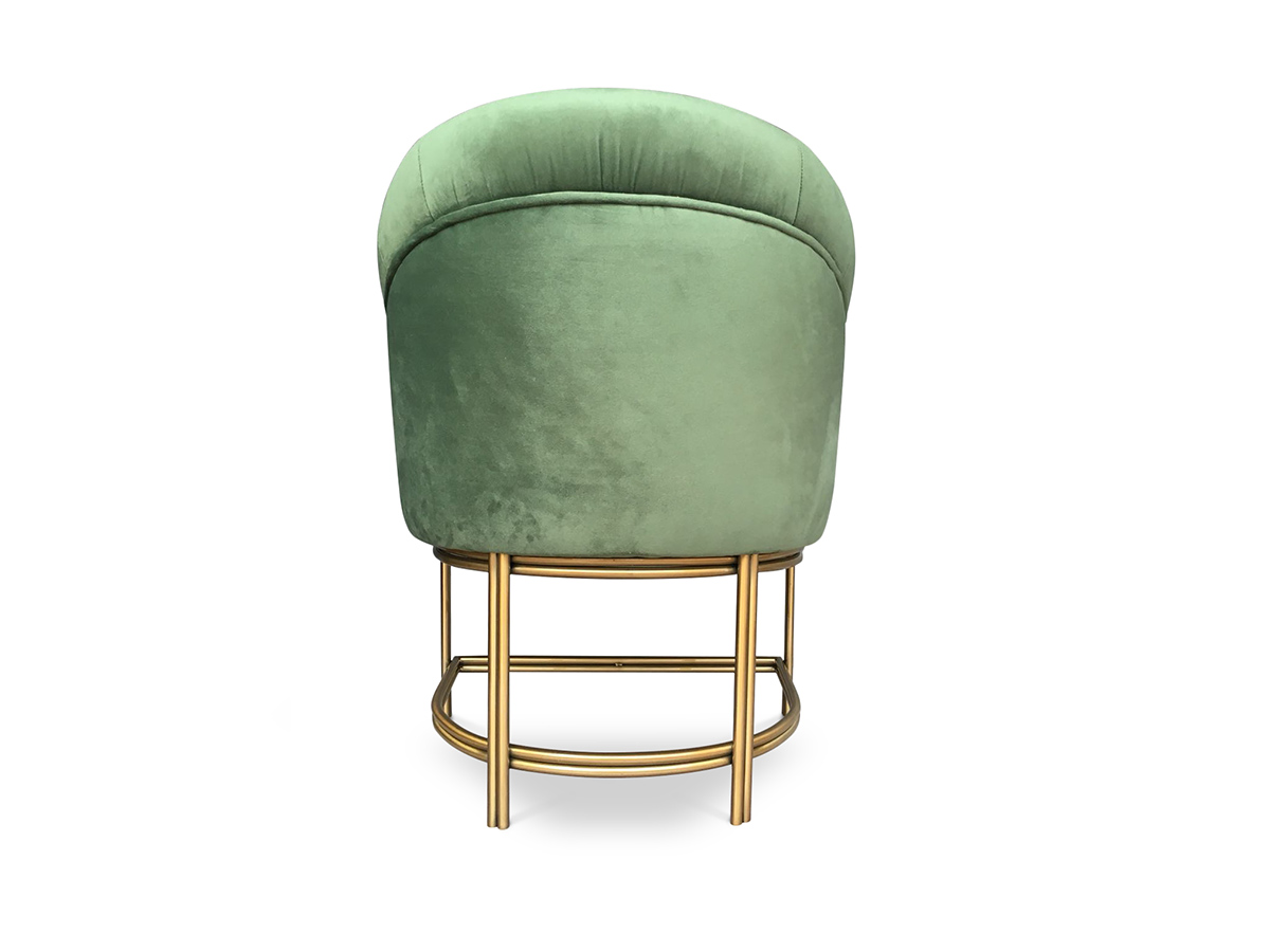 keira-dining-chair-velvet-stainless-steel-gold-plated-luxury-furniture-byswans-4