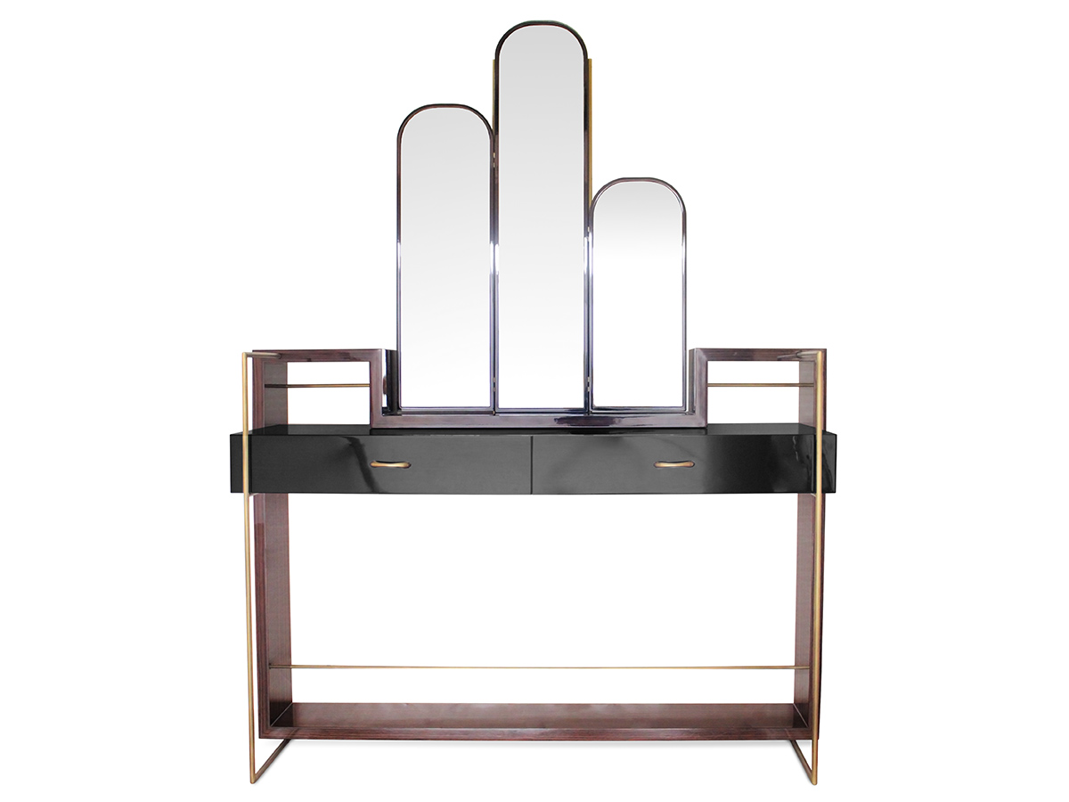 jacqueline-luxury-dressing-table-bedroom-ebony-brass-lacquered-wood-byswans-2