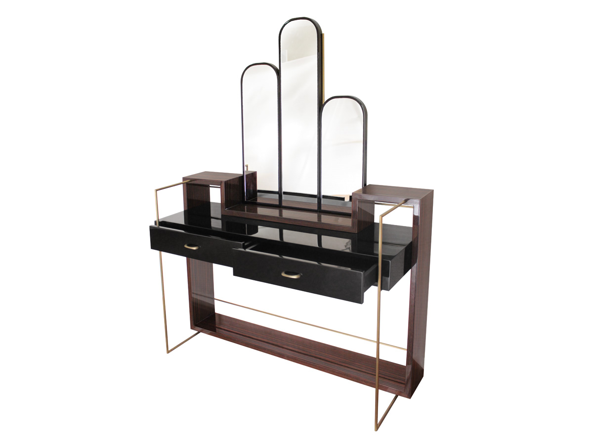 jacqueline-luxury-dressing-table-bedroom-ebony-brass-lacquered-wood-byswans-5