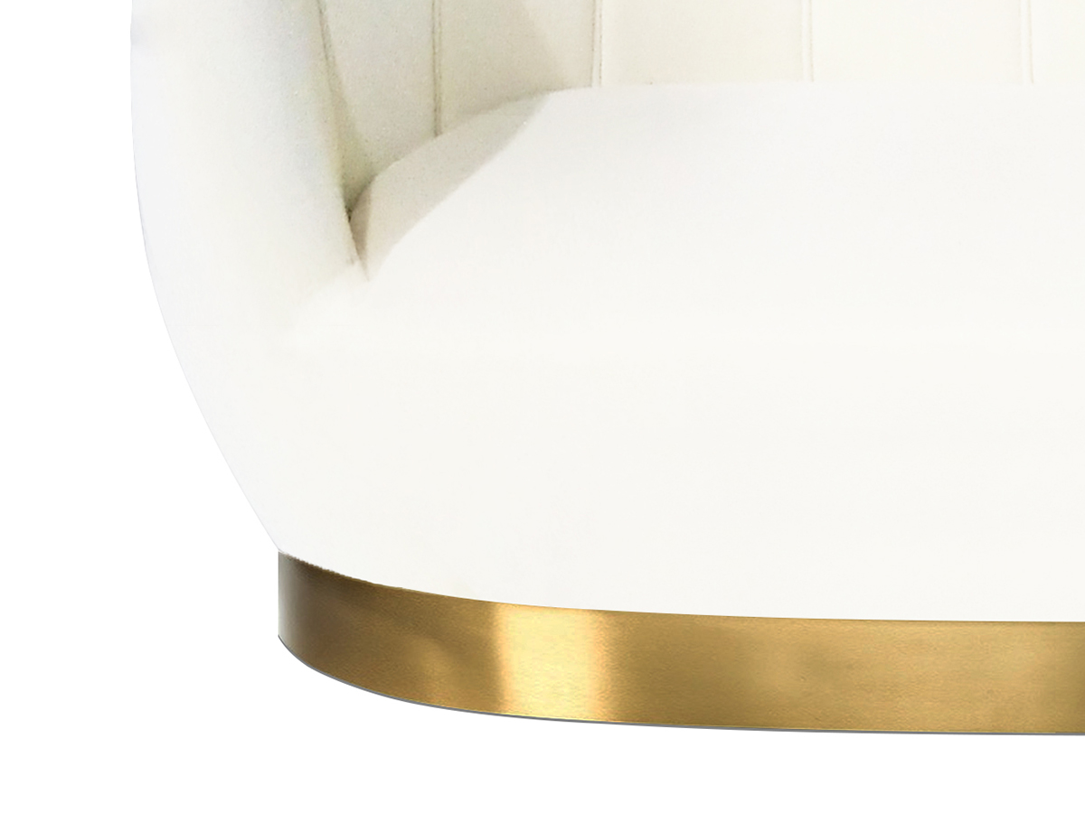 madonna-luxury-sofa-hotel-lobby-velvet-white-brass-byswans-upholstery-3