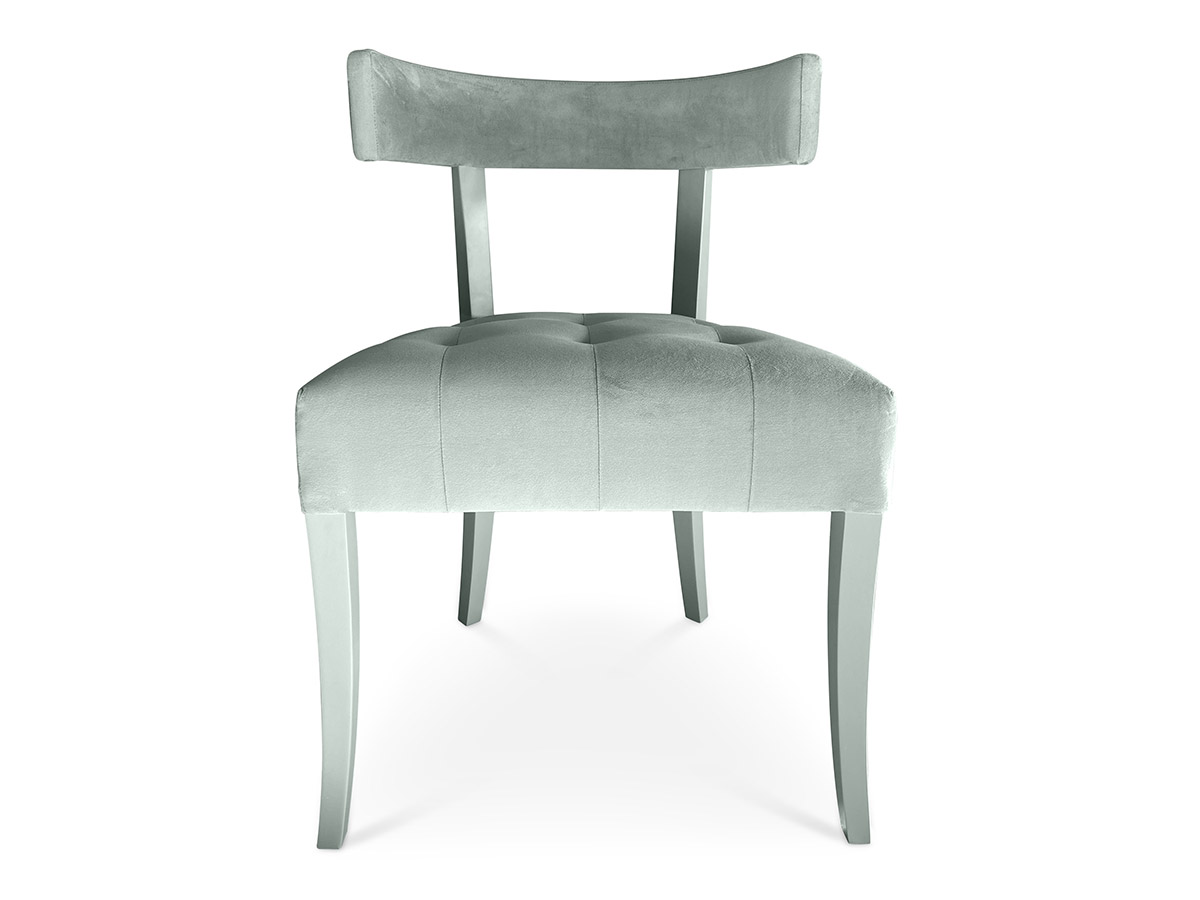 kelly-contemporary-dining-chair-velvet-restaurant-contract-byswans-upholstery-2