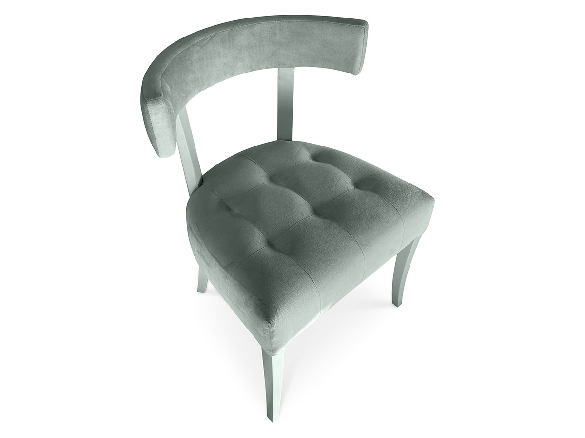 kelly-contemporary-dining-chair-velvet-restaurant-contract-byswans-upholstery-3