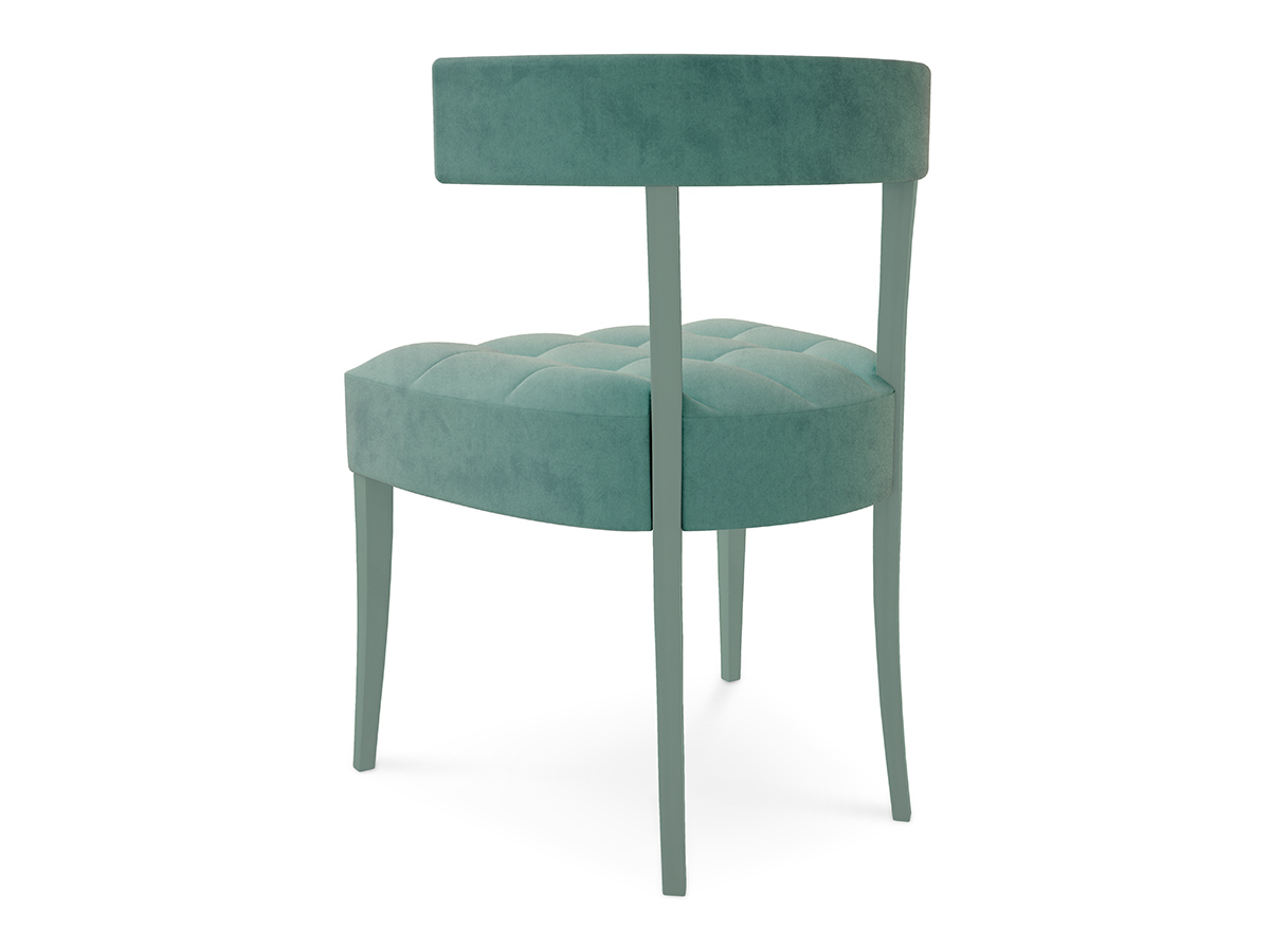 kelly-contemporary-dining-chair-velvet-restaurant-contract-byswans-upholstery-4