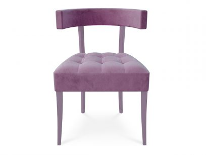 kelly-contemporary-dining-chair-velvet-restaurant-contract-byswans-upholstery-5