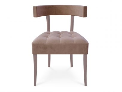 kelly-contemporary-dining-chair-velvet-restaurant-contract-byswans-upholstery-6