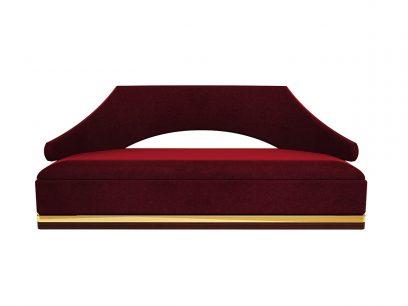 Gosling – Luxury Bespoke Sofa