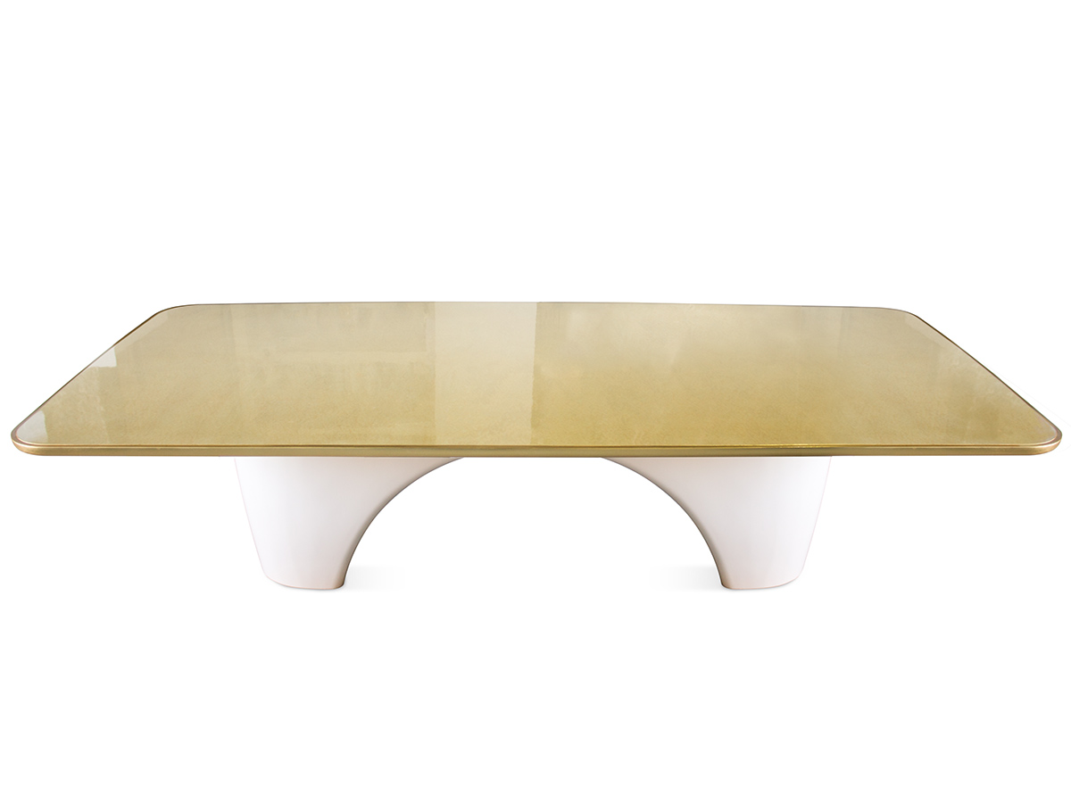 Mesa – Luxury Bespoke Dining Table