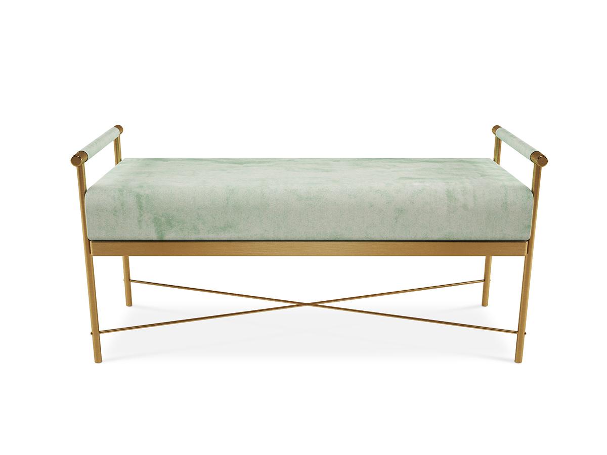 Meryl II – Bespoke Bench