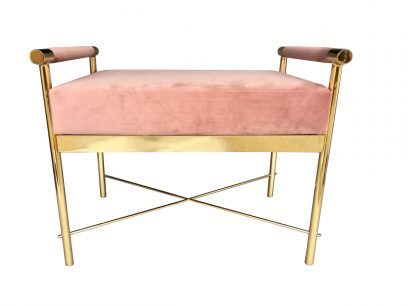 meryl-contemporary-ottoman-brass-velvet-4