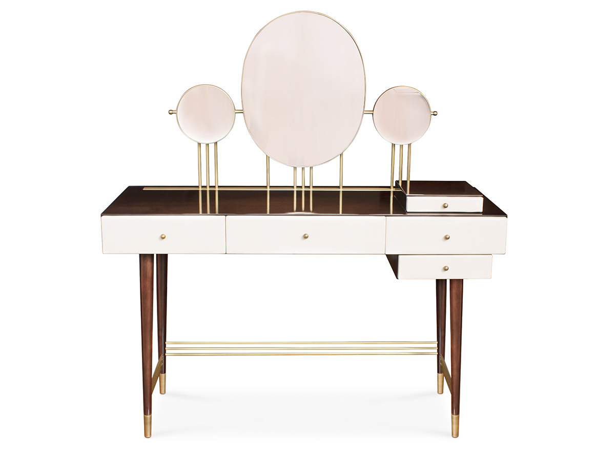 victoria-contemporary-dressing-table-vanity-wengue-wood-brushed-brass-leather-byswans-03