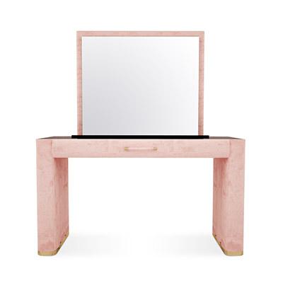 Elizabeth Dressing Table from BySwans - Bold Statement Furniture