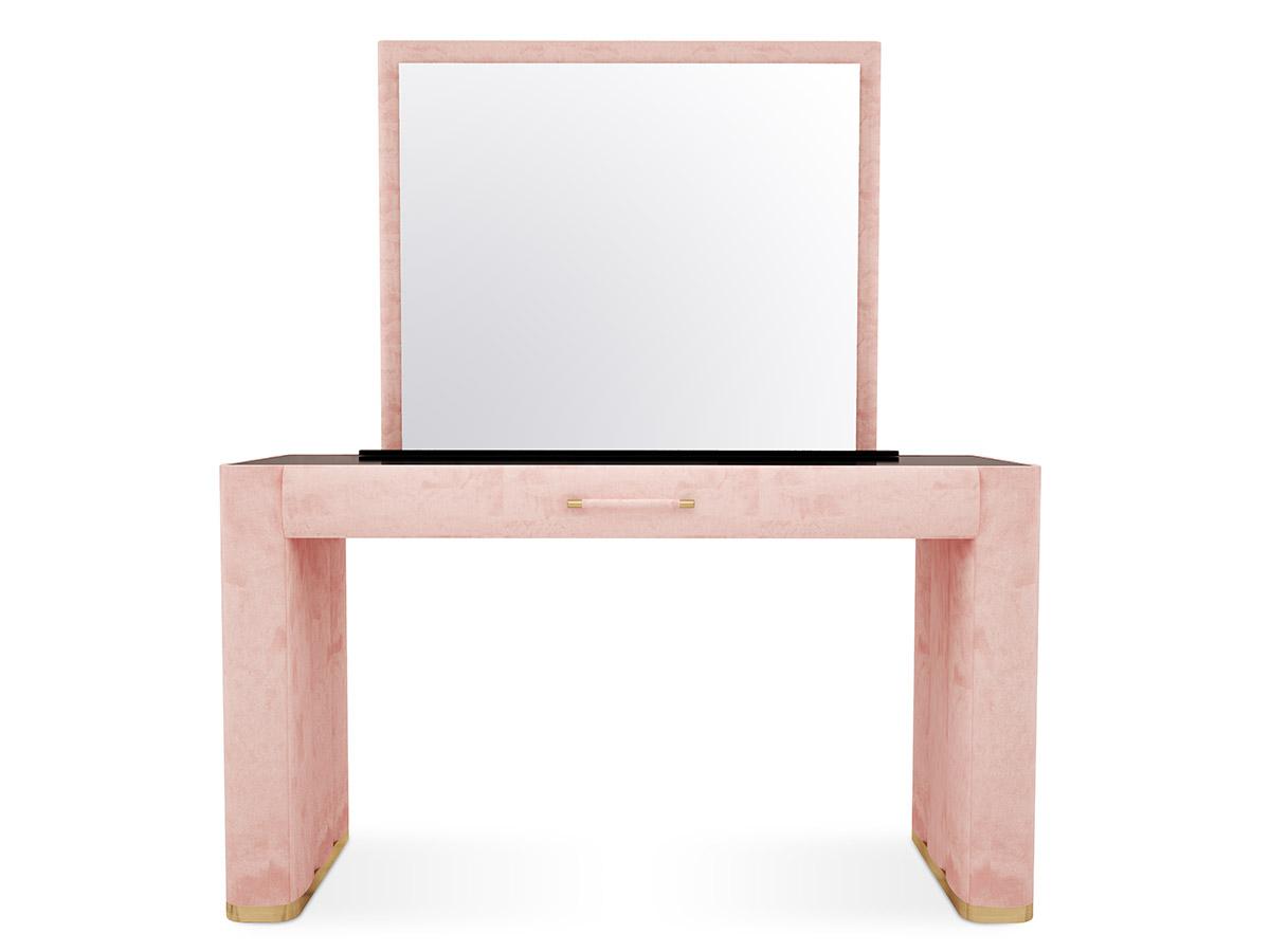 elizabeth-dressing-table-luxury-vanity-bespoke-velvet-mirror-byswans-furniture-2