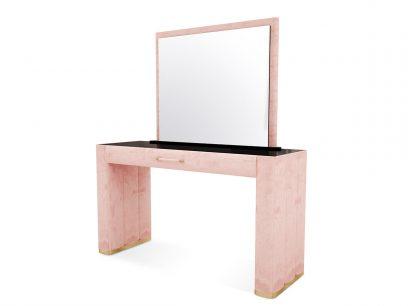 elizabeth-dressing-table-luxury-vanity-bespoke-velvet-mirror-byswans-furniture-3