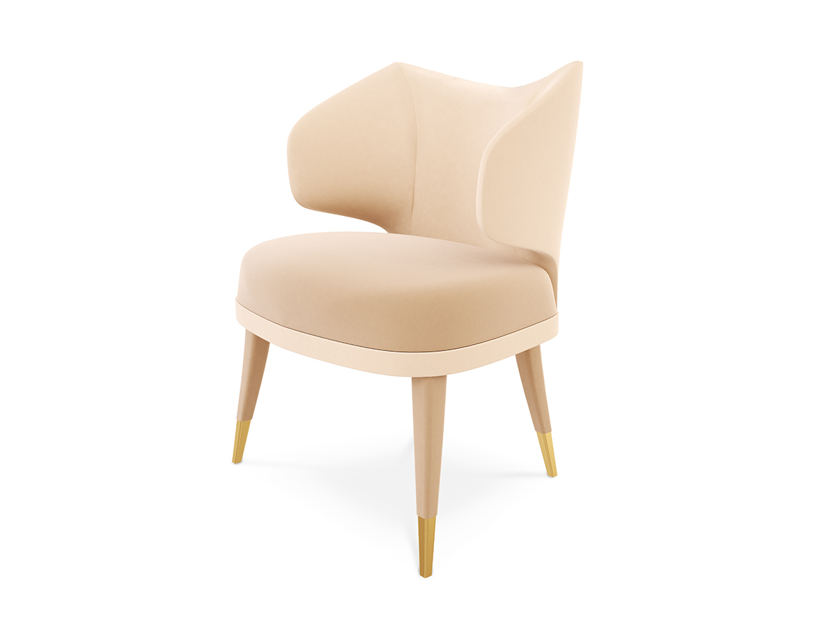 Emmeline-Dinin-Chair-1