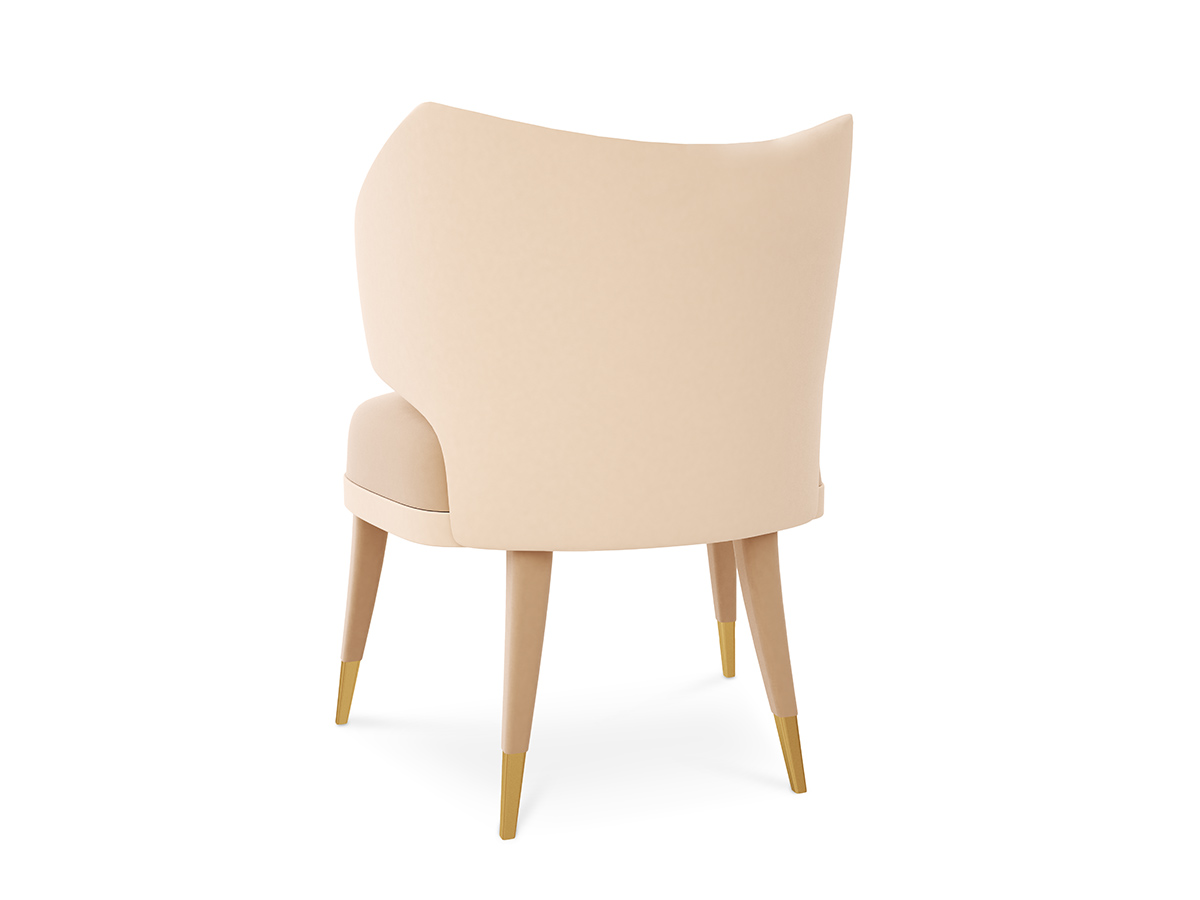 Emmeline-Dinin-Chair-2