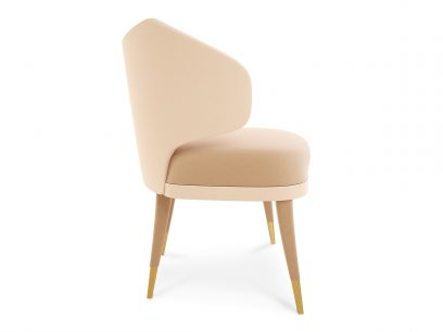 Emmeline-Dinin-Chair-3