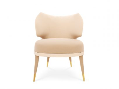 Emmeline-Dinin-Chair-4