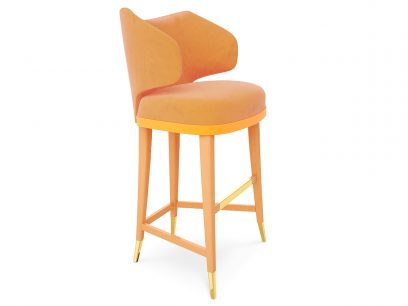 Emmeline-Bar-Chair-3