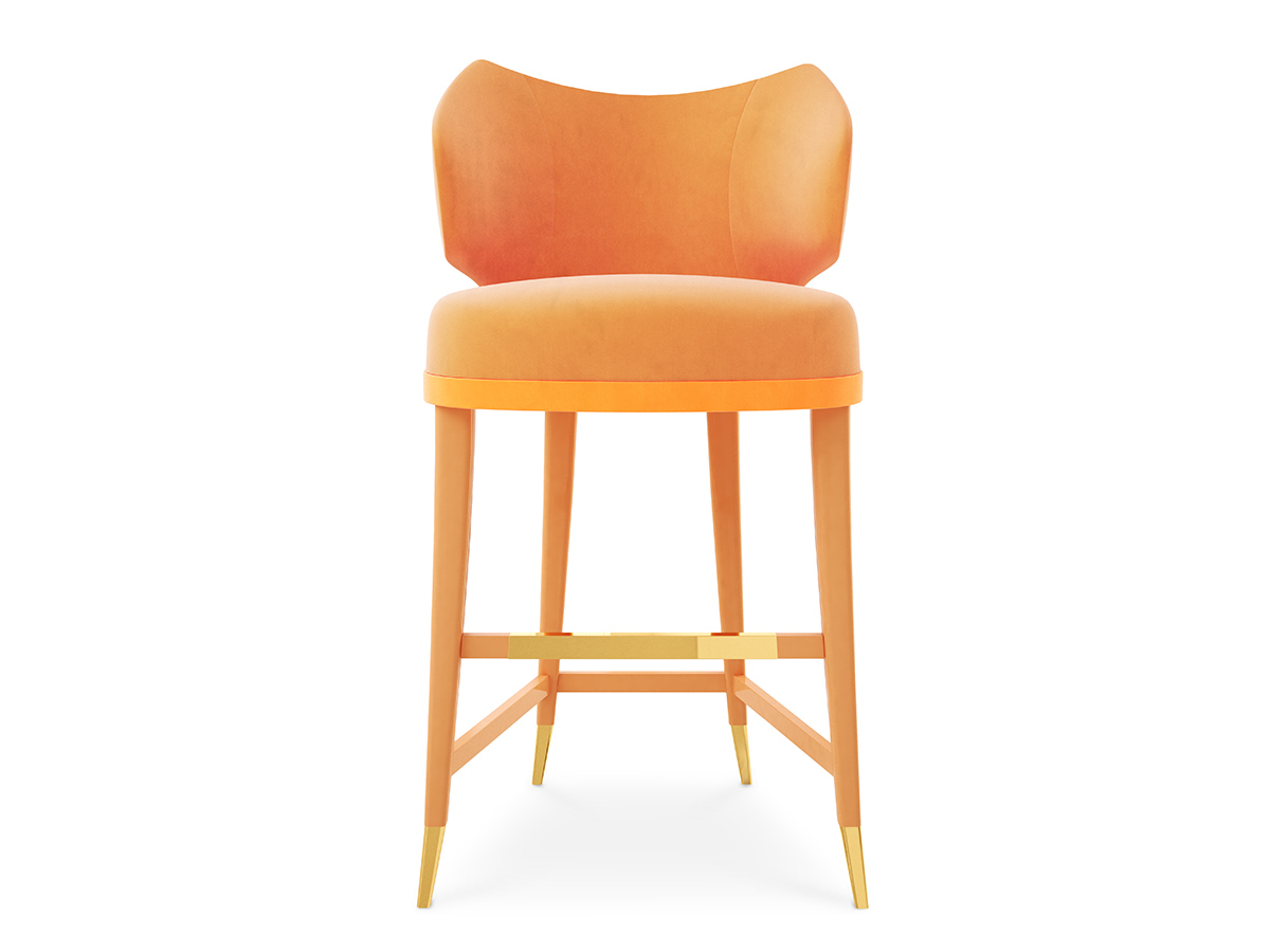 Emmeline-Bar-Chair-4