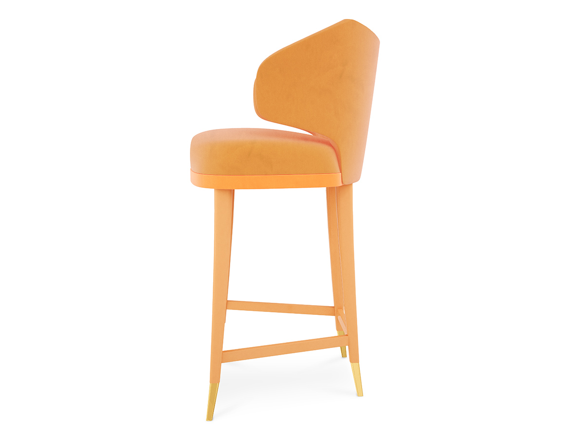 Emmeline-Bar-Chair-5