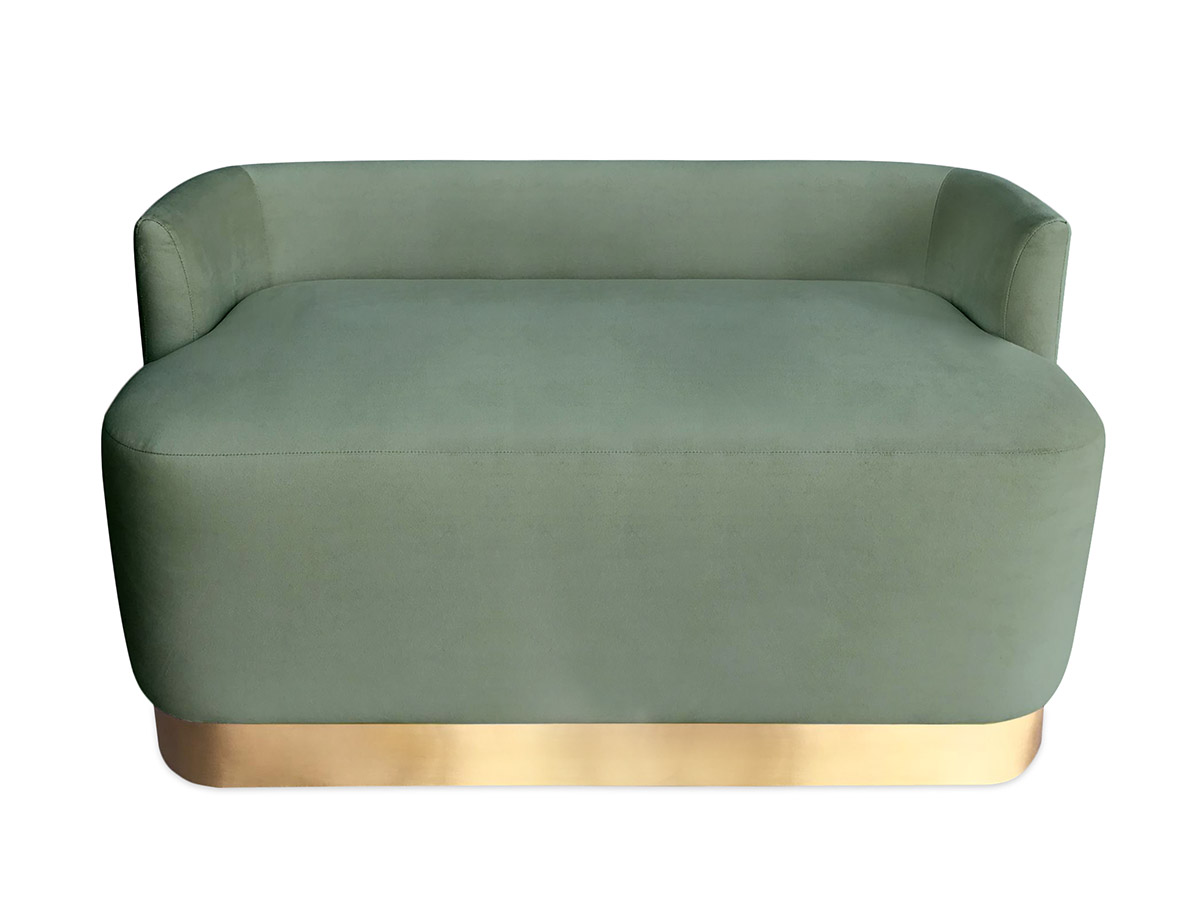 geoffrey-bench-polished-brass-green-velvet-2